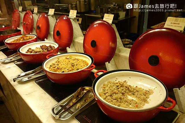 【台中百匯吃到飽】裕元花園酒店-溫莎咖啡廳自助餐下午茶09.JPG