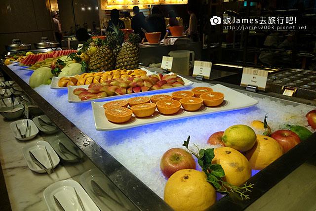 【台中百匯吃到飽】裕元花園酒店-溫莎咖啡廳自助餐下午茶18.JPG