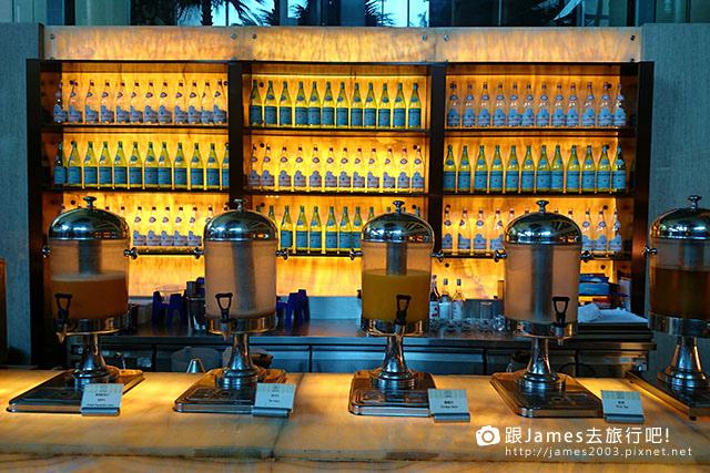 【台中百匯吃到飽】裕元花園酒店-溫莎咖啡廳自助餐下午茶17.JPG