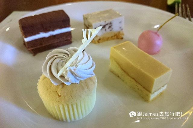 【台中百匯吃到飽】裕元花園酒店-溫莎咖啡廳自助餐下午茶24.JPG