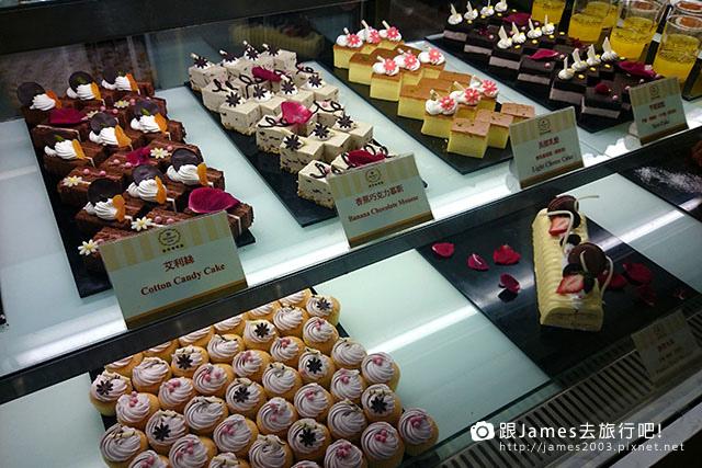 【台中百匯吃到飽】裕元花園酒店-溫莎咖啡廳自助餐下午茶22.JPG