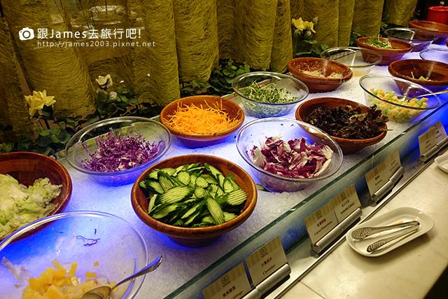 【台中百匯吃到飽】裕元花園酒店-溫莎咖啡廳自助餐下午茶13.JPG