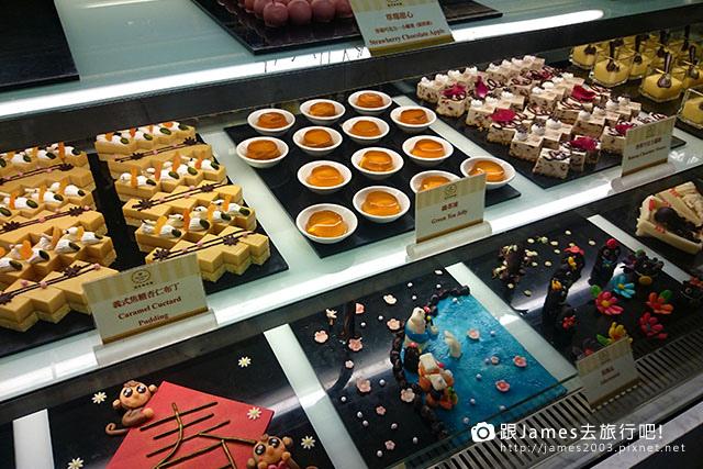 【台中百匯吃到飽】裕元花園酒店-溫莎咖啡廳自助餐下午茶21.JPG