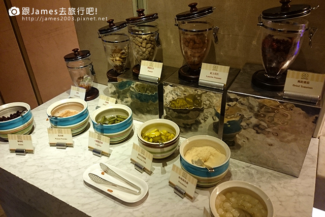 【台中百匯吃到飽】裕元花園酒店-溫莎咖啡廳自助餐下午茶14.JPG