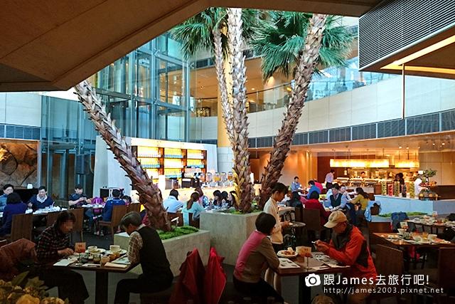 【台中百匯吃到飽】裕元花園酒店-溫莎咖啡廳自助餐下午茶01.JPG