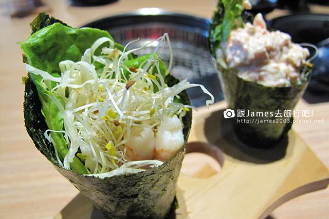 【彰化美食】熊炭日式燒肉-烤肉吃到飽-日本料理-鍋物07.JPG
