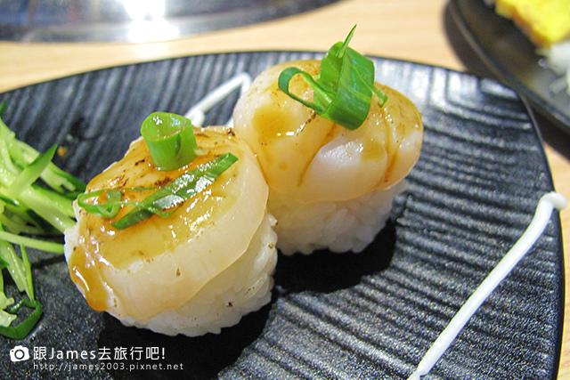 【彰化美食】熊炭日式燒肉-烤肉吃到飽-日本料理-鍋物11.JPG