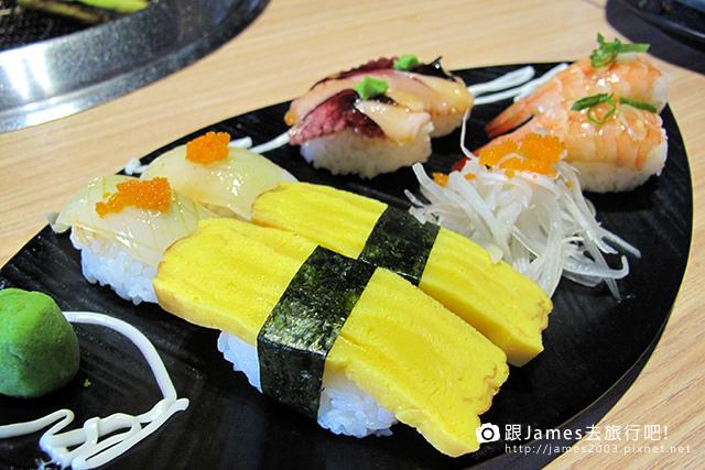 【彰化美食】熊炭日式燒肉-烤肉吃到飽-日本料理-鍋物08.JPG