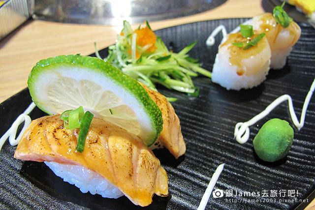 【彰化美食】熊炭日式燒肉-烤肉吃到飽-日本料理-鍋物10.JPG