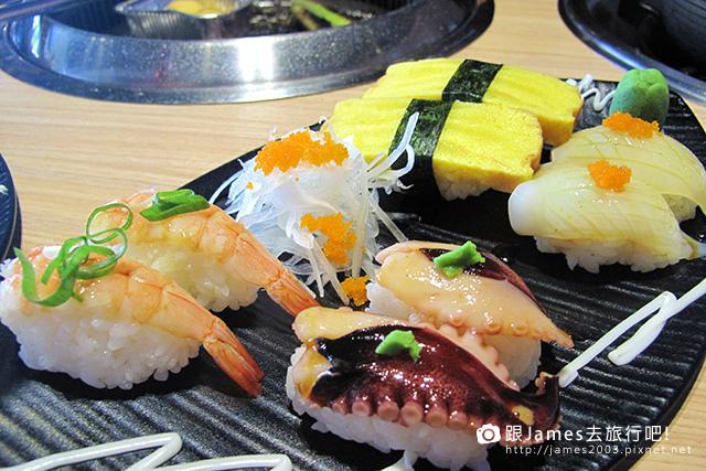 【彰化美食】熊炭日式燒肉-烤肉吃到飽-日本料理-鍋物09.JPG