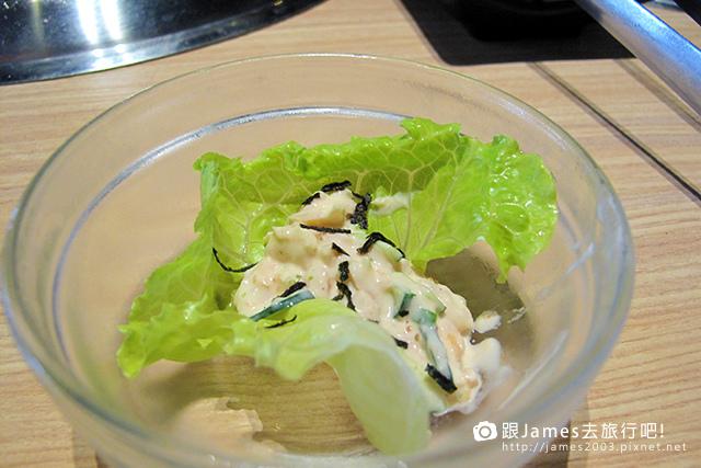 【彰化美食】熊炭日式燒肉-烤肉吃到飽-日本料理-鍋物12.JPG