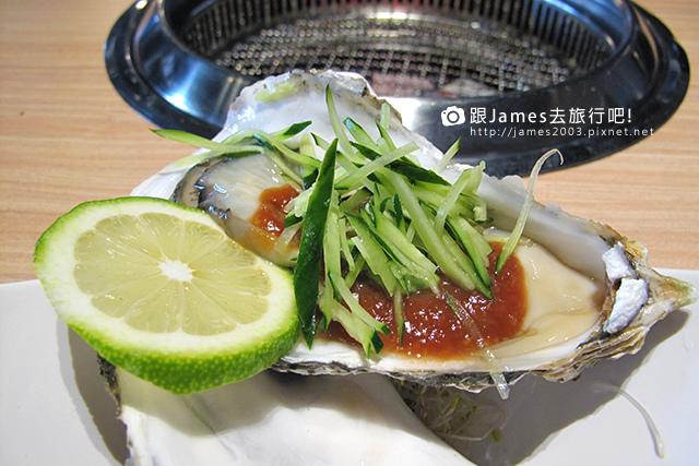 【彰化美食】熊炭日式燒肉-烤肉吃到飽-日本料理-鍋物13.JPG