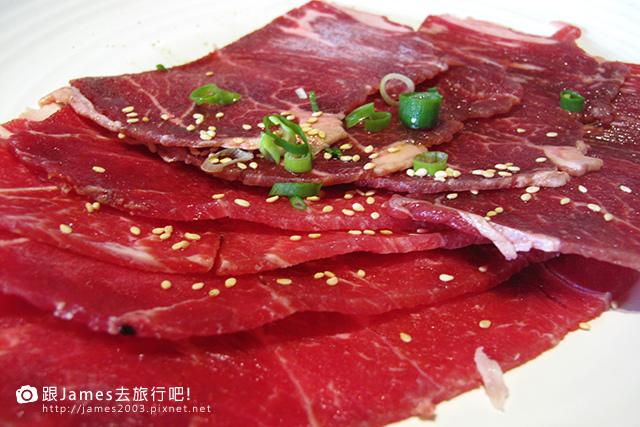 【彰化美食】熊炭日式燒肉-烤肉吃到飽-日本料理-鍋物22.JPG