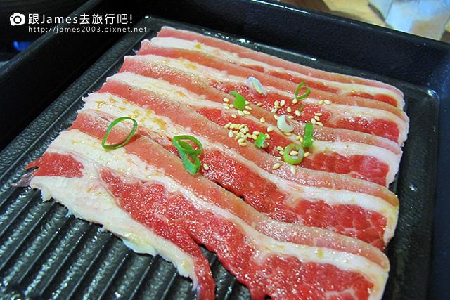 【彰化美食】熊炭日式燒肉-烤肉吃到飽-日本料理-鍋物21.JPG