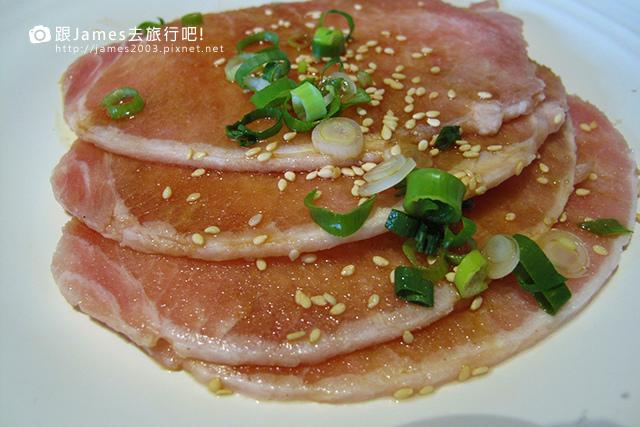 【彰化美食】熊炭日式燒肉-烤肉吃到飽-日本料理-鍋物23.JPG