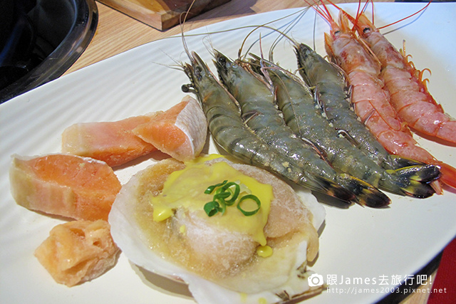 【彰化美食】熊炭日式燒肉-烤肉吃到飽-日本料理-鍋物30.JPG