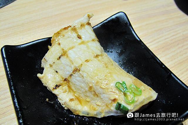【彰化美食】熊炭日式燒肉-烤肉吃到飽-日本料理-鍋物26.JPG
