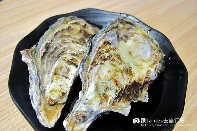 【彰化美食】熊炭日式燒肉-烤肉吃到飽-日本料理-鍋物31.JPG