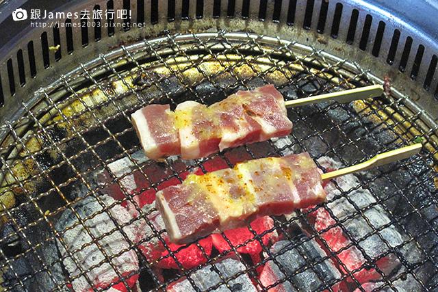【彰化美食】熊炭日式燒肉-烤肉吃到飽-日本料理-鍋物28.JPG