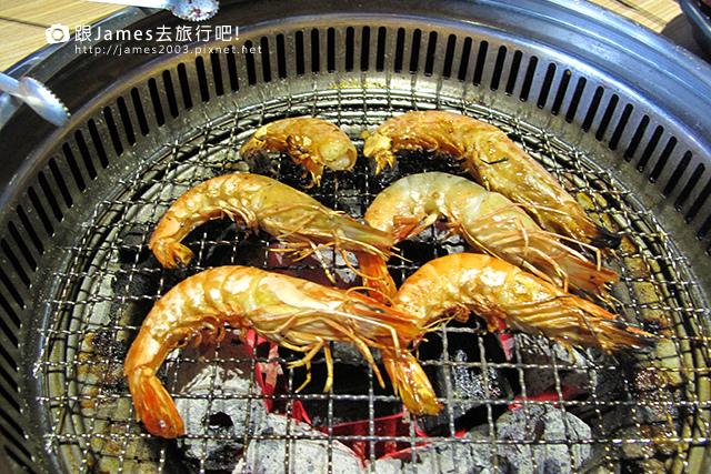 【彰化美食】熊炭日式燒肉-烤肉吃到飽-日本料理-鍋物33.JPG