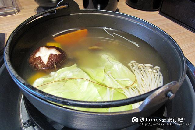 【彰化美食】熊炭日式燒肉-烤肉吃到飽-日本料理-鍋物37.JPG
