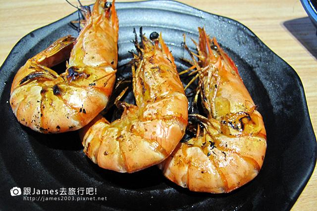 【彰化美食】熊炭日式燒肉-烤肉吃到飽-日本料理-鍋物34.JPG