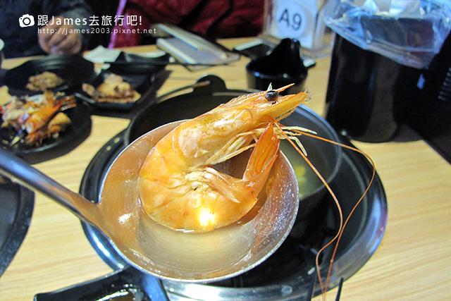 【彰化美食】熊炭日式燒肉-烤肉吃到飽-日本料理-鍋物38.JPG