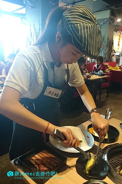【彰化美食】熊炭日式燒肉-烤肉吃到飽-日本料理-鍋物40.JPG
