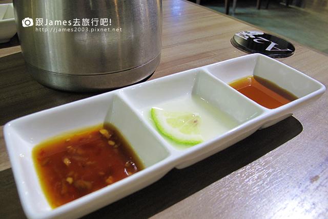 【台中美食】優質燒烤-老井極上燒肉(烤狀猿新品牌)06.JPG