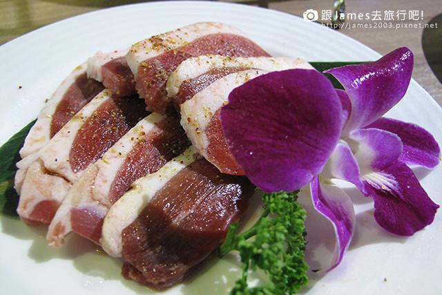 【台中美食】優質燒烤-老井極上燒肉(烤狀猿新品牌)19.JPG