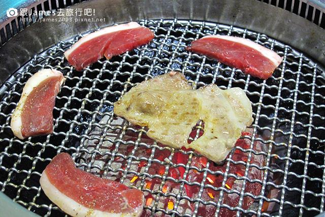 【台中美食】優質燒烤-老井極上燒肉(烤狀猿新品牌)26.JPG