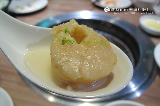 【台中美食】優質燒烤-老井極上燒肉(烤狀猿新品牌)32.JPG