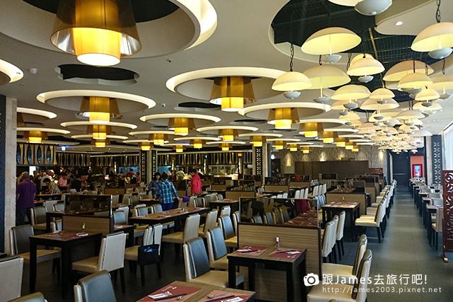 【台中美食】潮港城國際美食館-太陽百匯 Buffet 吃到飽05.JPG