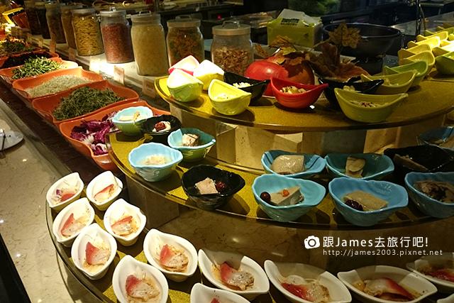 【台中美食】潮港城國際美食館-太陽百匯 Buffet 吃到飽10.JPG
