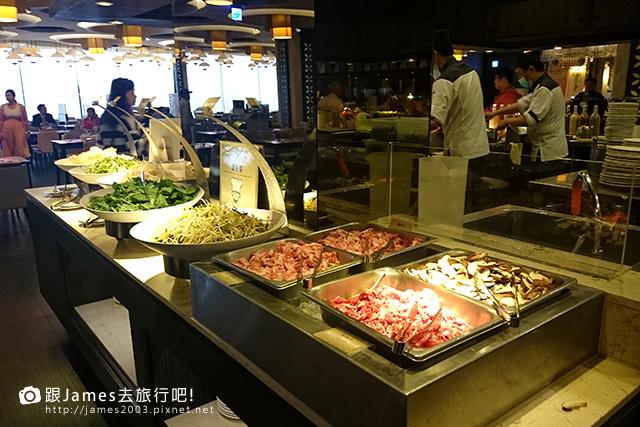 【台中美食】潮港城國際美食館-太陽百匯 Buffet 吃到飽12.JPG