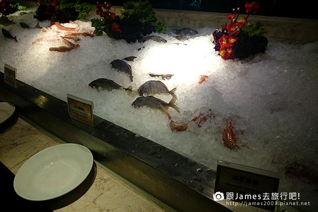 【台中美食】潮港城國際美食館-太陽百匯 Buffet 吃到飽14.JPG