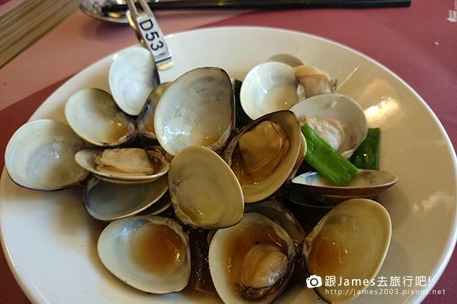 【台中美食】潮港城國際美食館-太陽百匯 Buffet 吃到飽16.JPG