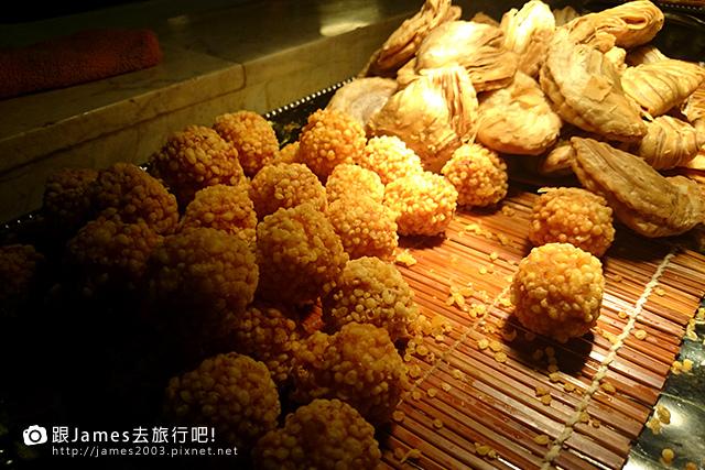 【台中美食】潮港城國際美食館-太陽百匯 Buffet 吃到飽27.JPG