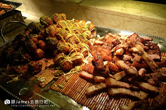 【台中美食】潮港城國際美食館-太陽百匯 Buffet 吃到飽26.JPG