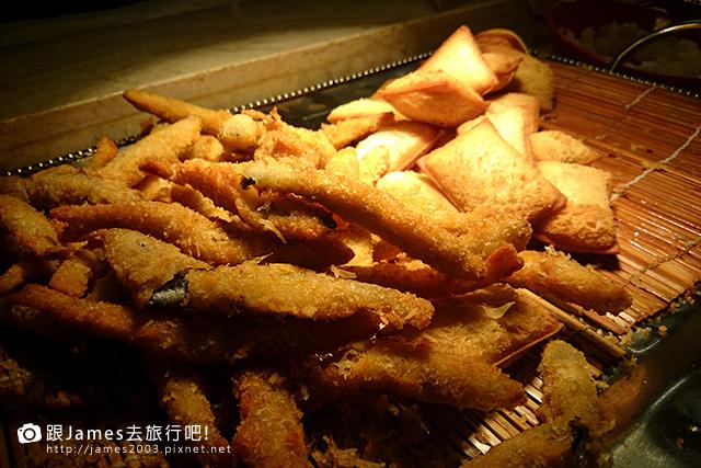 【台中美食】潮港城國際美食館-太陽百匯 Buffet 吃到飽28.JPG