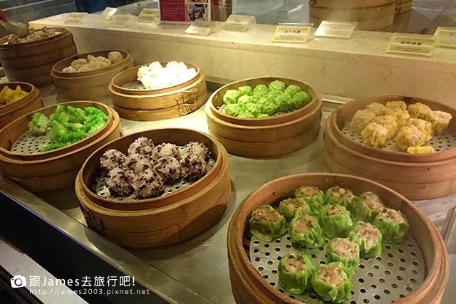 【台中美食】潮港城國際美食館-太陽百匯 Buffet 吃到飽31.JPG