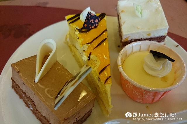 【台中美食】潮港城國際美食館-太陽百匯 Buffet 吃到飽35.JPG