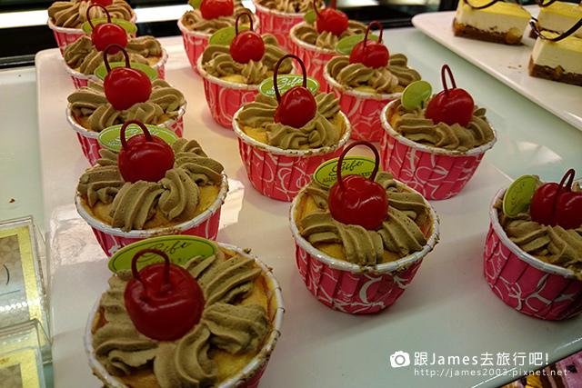 【台中美食】潮港城國際美食館-太陽百匯 Buffet 吃到飽34.JPG