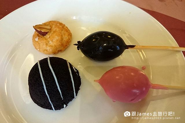 【台中美食】潮港城國際美食館-太陽百匯 Buffet 吃到飽36.JPG