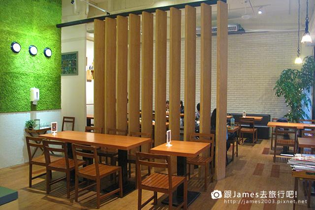 【台中美食】豆子洋食商行(豆子咖啡)-東海商圈小西門町11.JPG