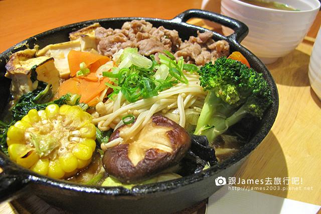 【台中美食】豆子洋食商行(豆子咖啡)-東海商圈小西門町18.JPG