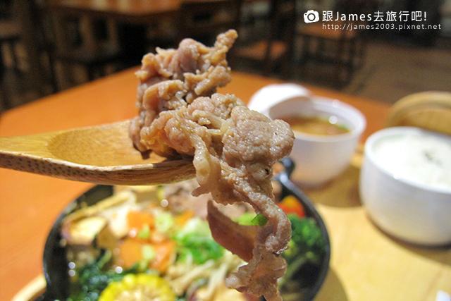 【台中美食】豆子洋食商行(豆子咖啡)-東海商圈小西門町19.JPG