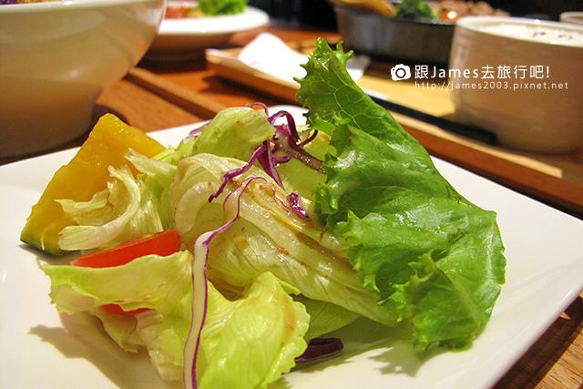 【台中美食】豆子洋食商行(豆子咖啡)-東海商圈小西門町25.JPG