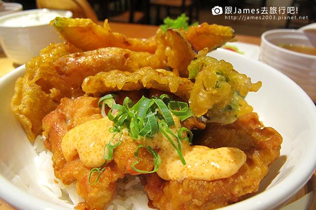 【台中美食】豆子洋食商行(豆子咖啡)-東海商圈小西門町23.JPG