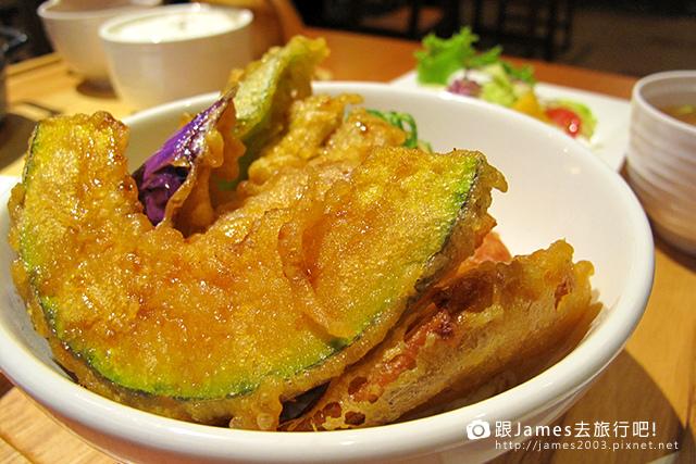 【台中美食】豆子洋食商行(豆子咖啡)-東海商圈小西門町22.JPG